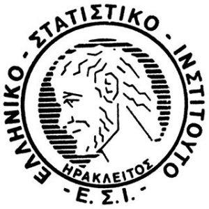 Ελληνικό Στατιστικό Ινστιτούτο