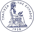 bank-of-greece-logo